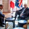 Christophe Petit/Reuters
