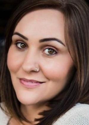 Sarah Midgley/Arquivo Pessoal