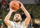 Victor Lira / Bauru Basket