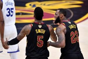 Jamie Sabau/Getty Images