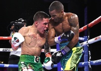Mikey Williams/Top Rank Inc via Getty Images