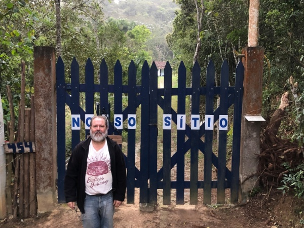 Marcelo Tucuva Freire/UOLMarcelo Tuvuca Freire/UOL