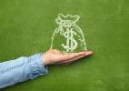 Pegadinhas no mercado prejudicam retorno de aplicações financeiras (Foto: Getty Images/iStockphoto/StockFinland)
