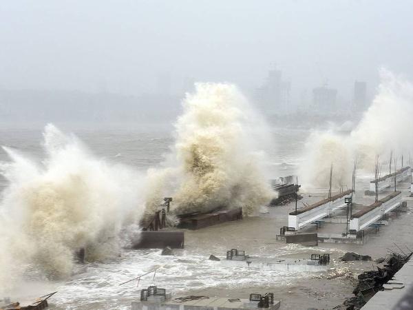 Sujit Jaiswal/AFP