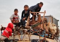 Ibrahim Yasouf/AFP