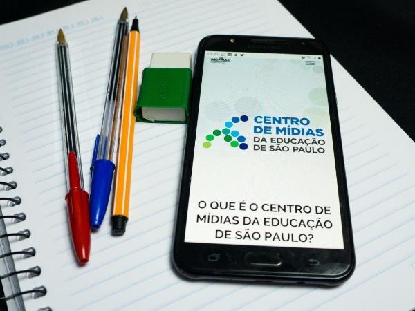 Roberto Costa/Código 19/Estadão Conteúdo