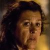 Lurdes (Regina Casé) de Amor de Mãe (Divulgação/TV Globo)