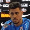Gabriel Carneiro/UOL Esporte