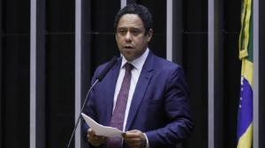 Najara Araújo - 28.mai.2020/Câmara dos Deputados
