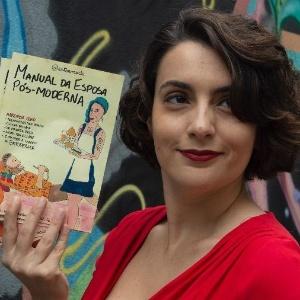 Juliana Fonseca/ Divulgação