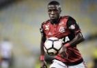 Adesão ao Refis do futebol deixa Flamengo melhor que a Petrobras - Jorge Rodrigues - 23.nov.2017/Eleven/Folhapress