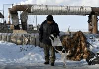 Alexey Malgavko/Reuters