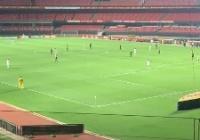 Felipe Espindola/São Paulo Futebol Clube