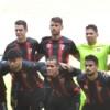 Divulgação/Deportivo Lara