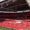 Divulgação/Wembley Stadium