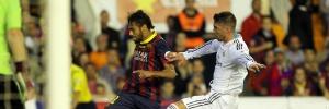 Miguel Ruiz/FC Barcelona via Getty Images
