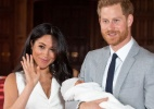 Dominic Lipinski POOL AFP