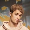 Reprodução/Instagram @justinbieber
