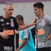 Daniel Augusto Jr/ Corinthians