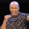 Donald Kravitz/Getty Images e Dave Kotinsky/Getty Images for Bellator MMA