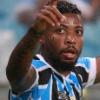 Everton Silveira/Agência Free Lancer/Estadão Conteúdo