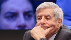 André Coelho/Folhapress