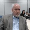 Divulgação/Justiça Federal do Paraná