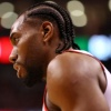 Getty/AFP