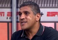 Divulgação/ESPN
