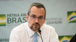Luis Fontes/MEC