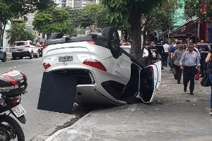 Maurício Camargo/Eleven/Estadão Conteúdo