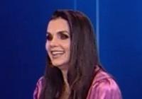 Divulgação / RedeTV!