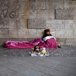 Christoph Soeder/Getty Images