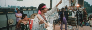 Allan Koss/Authentic Hendrix LLC