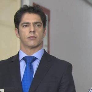 Alessandro Thiers, ex-titular da Delegacia de Repressão a Crimes de Informática