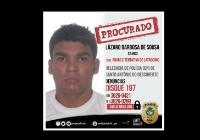 Divulgação/PCGO