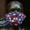 Rob Kim/Getty Images