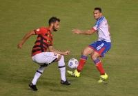 Jhony Pinho/AGIF
