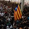 Josep Lago / AFP