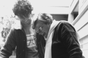 Epitácio Pessoa/Estadão Conteúdo/ 14/09/1990