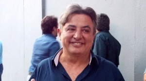 Lucas Leite / Cruzeiro / Divulgação