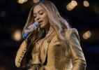 Beyoncé não permite fotos de sua performance durante memorial de Kobe Bryant - Foto: Reprodução