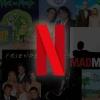 Netflix (Fonte: Reprodução)
