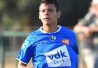 Divulgação/Academia FC Manizales