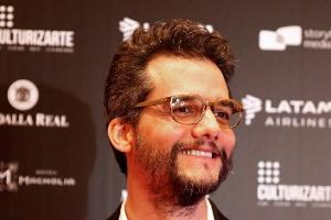 Rodrigo Garrido/Reuters