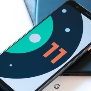 Reprodução/Android Police