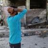Nazeer Al-khatib / AFP