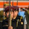 Biju/Boro/AFP