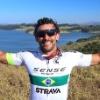 Gustavo Lovalho | Sense Bike divulgação