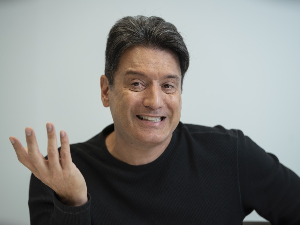 Ricardo Borges/UOL